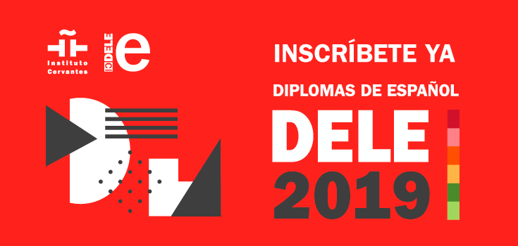 dele_2019_instituto_cervantes_es_735.png