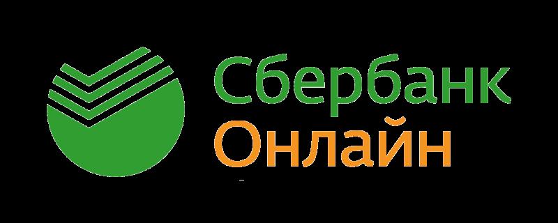 1436860017_sberbank_online_logo_new.png
